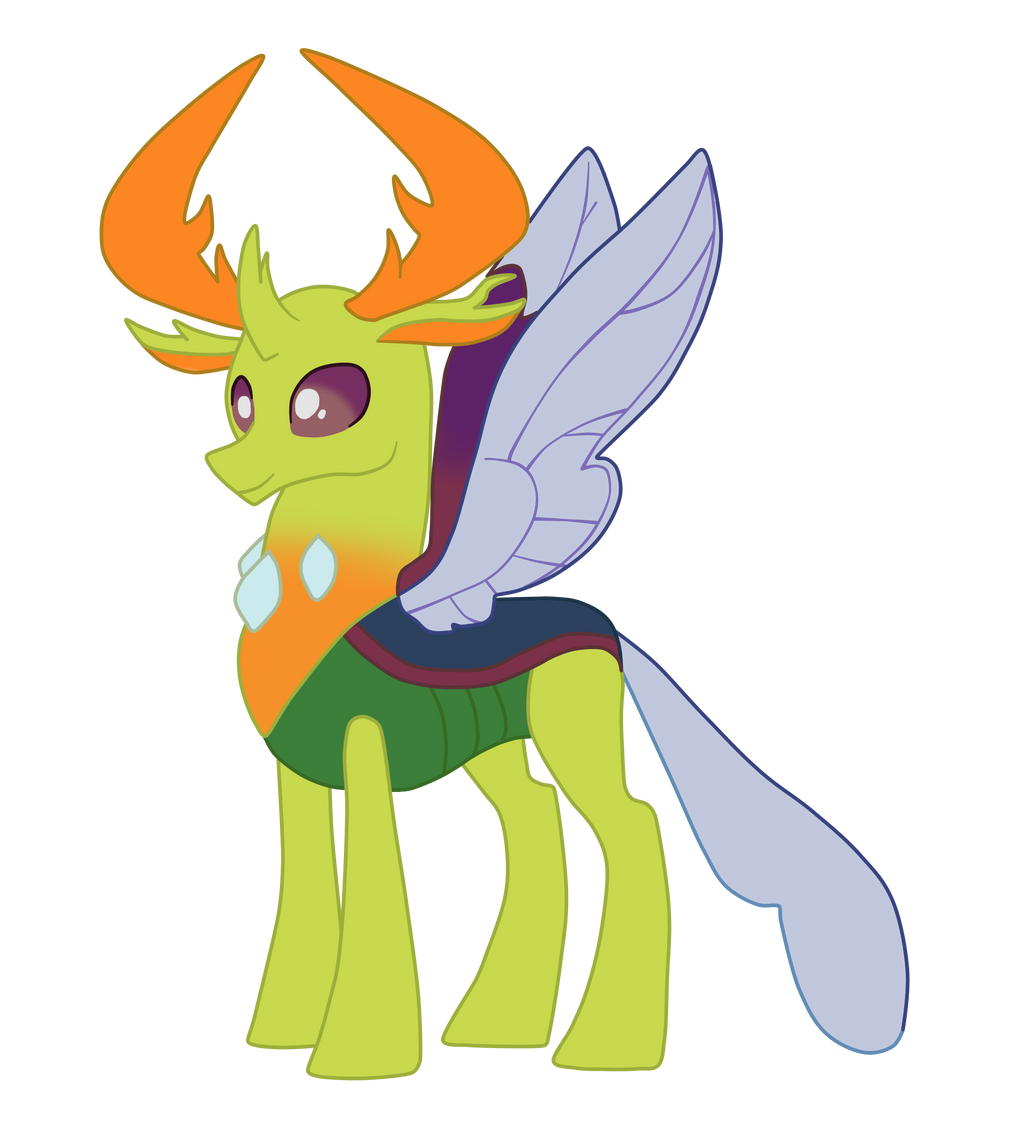 [Imagem: king_thorax_vector_by_scraleos-dakfqei.png]