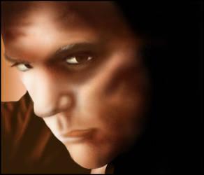 Jack Bauer - 24 by mydigitalmind