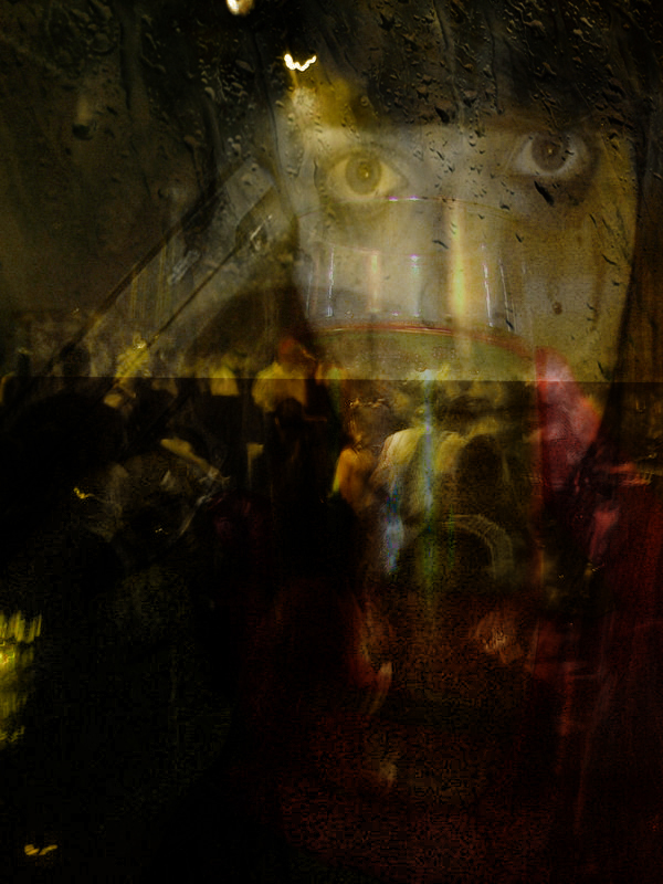 Below Good And Evil by BlindEyeTwist
