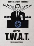 T.W.A.T. II