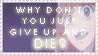 Shinjaeba Stamp by Mismajius