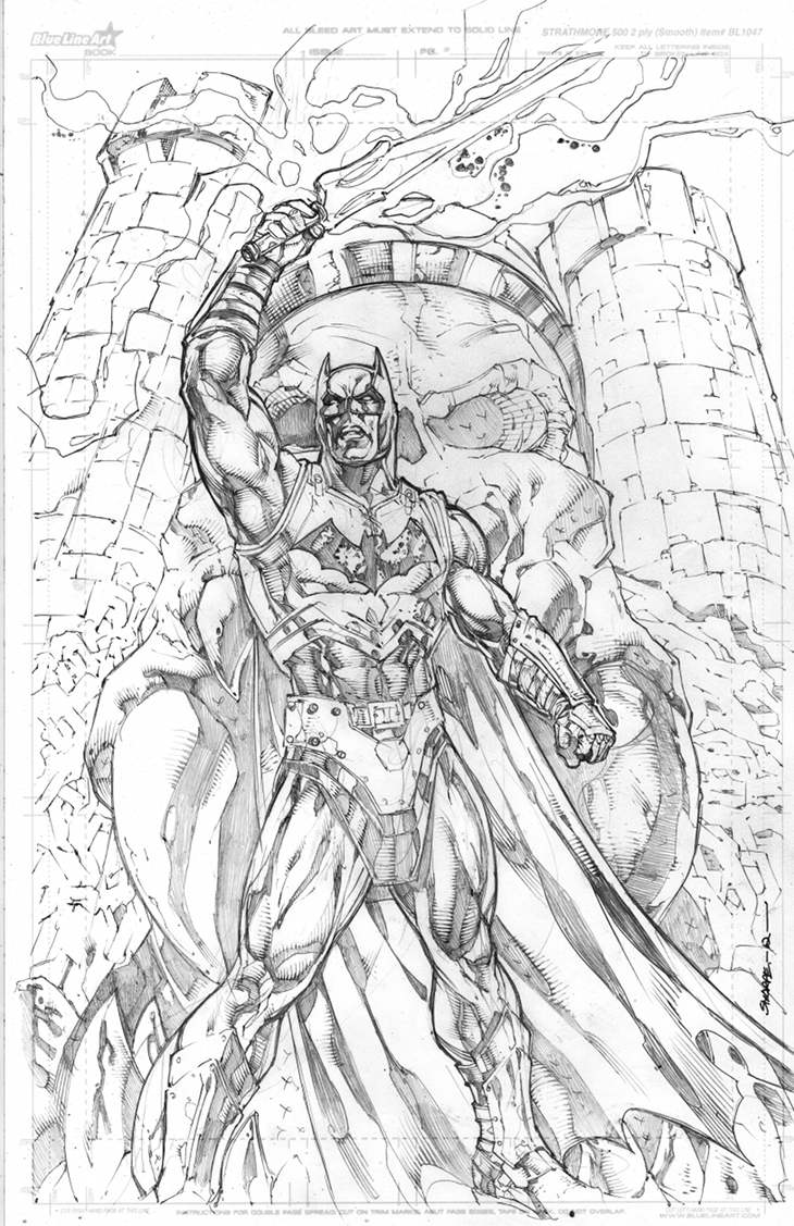 Batman master of the universe by kevin sharpe on deviantart for Masters of the universe coloring pages