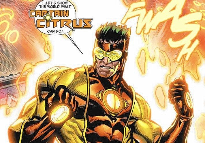 Os-new-captain-citrus-jpg-citrus-jpg-20140916 by Kevin-Sharpe