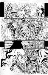 Dragonguard page