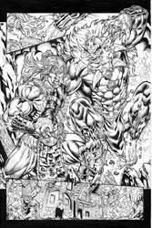 Dragonguard page 26