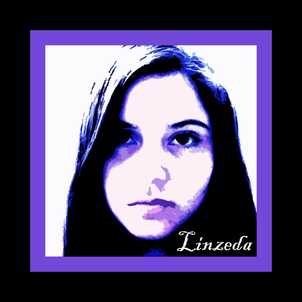 linzeda's Profile Picture