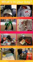 Bag MEME by iAmSprFstJellyfish