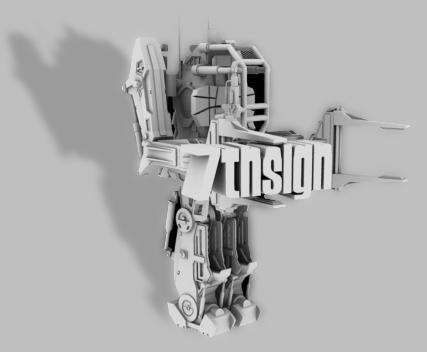 7thsign's Profile Picture