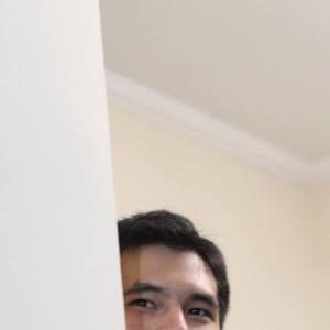 LordSatoh's Profile Picture
