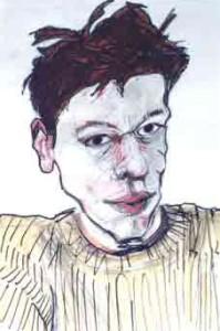 Lionelartwork's Profile Picture