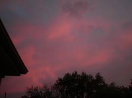 Stormset