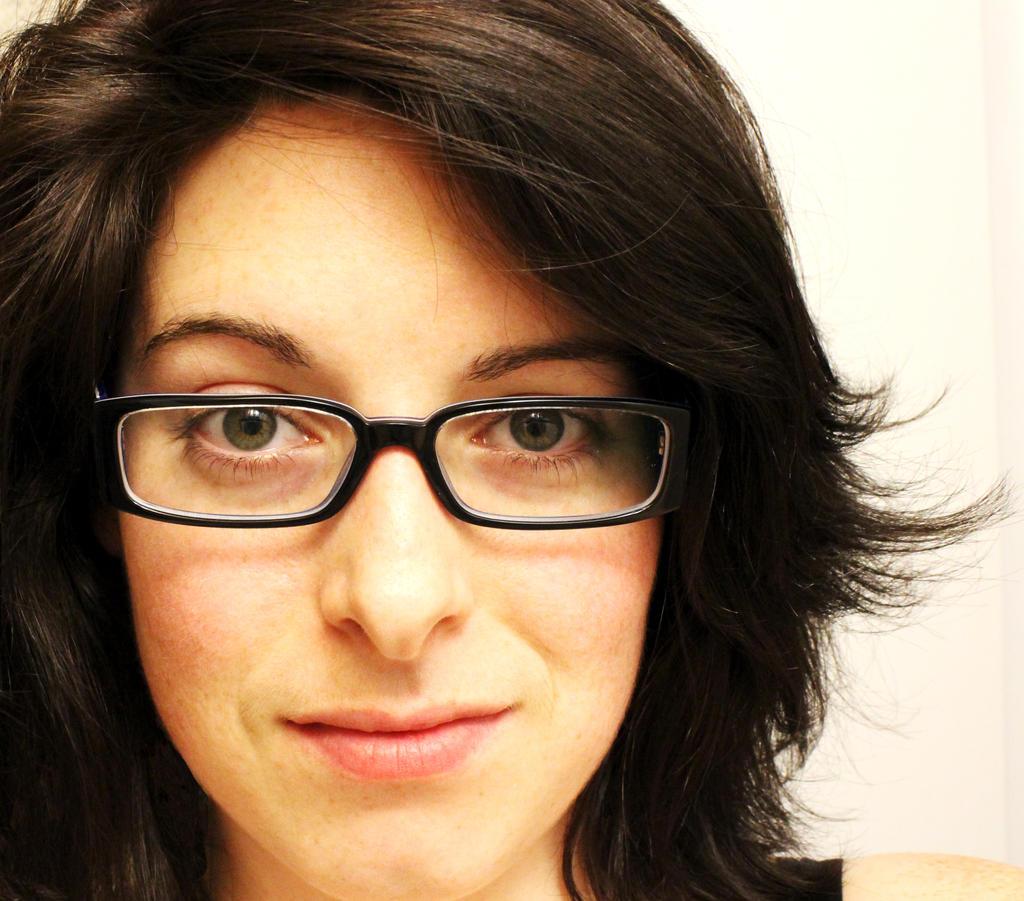 Blizzactivate's Profile Picture