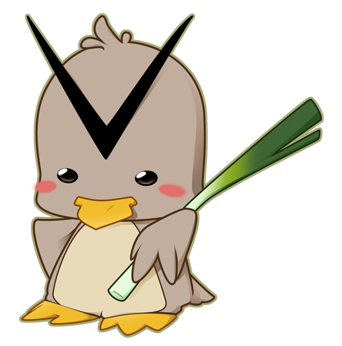 [Image: the_deadly_farfetch__d_by_poorjack.png]