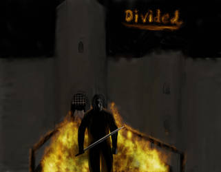 Divided by EOW-C