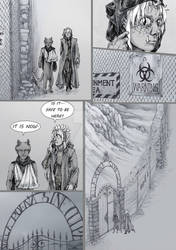 NEVERMORE page 29