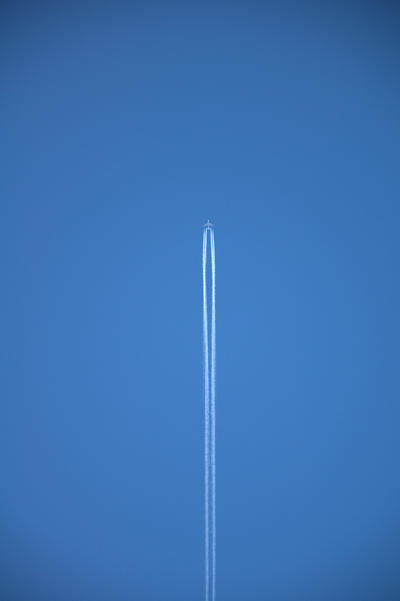 Jet by DoubtfulSound