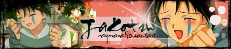 Jakotsu Banner by Sayornara