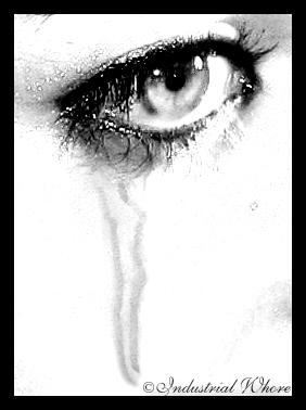 http://fc03.deviantart.com/fs7/i/2005/175/c/6/Tears_by_Industrial_Whore.jpg