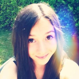 Itzaka's Profile Picture
