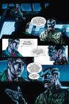 Hunger comics, page 95