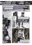 1917 Comics, page 1