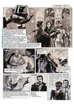 1917 Comics, page 6