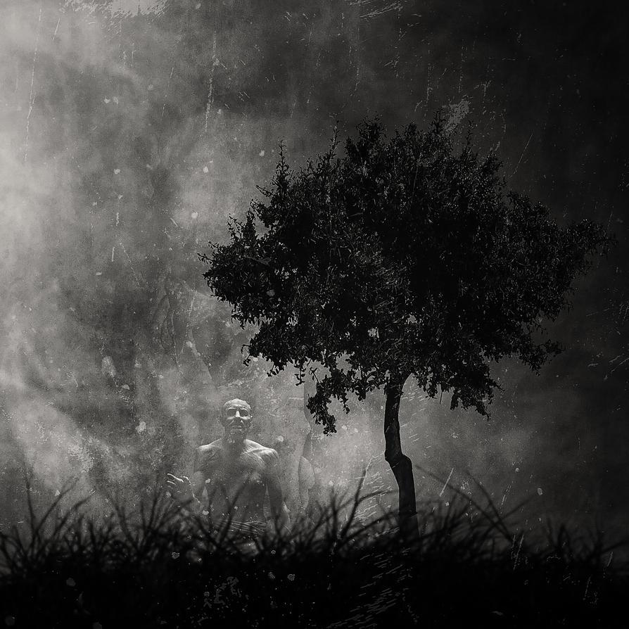 When Phantasos dreams by APEXIA