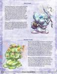Alcremie expansion pg 2