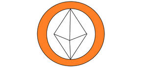 Diamond Element (Sinlata) by Zadwon