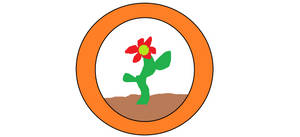 Plants Element (Alanta) by Zadwon