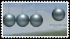 Dream Theater Octavarium Stamp by Scott347scott