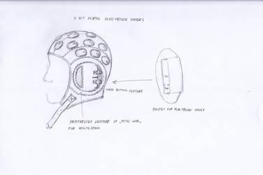 hat sketch ns2
