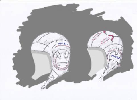 hat sketch ns3