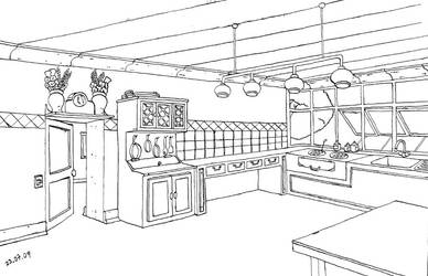 Kitchen-BG
