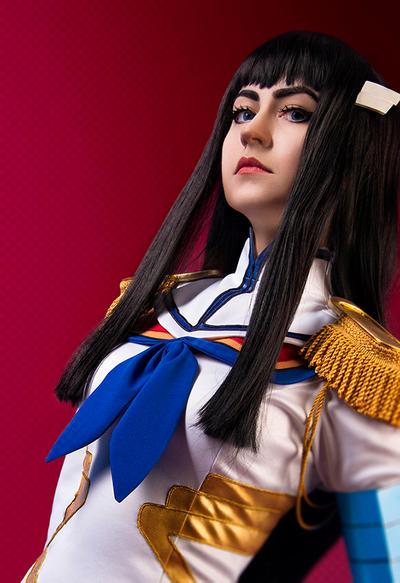 Odango-datte's Profile Picture