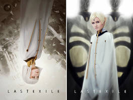 Last Exile_Guild