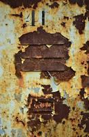 Fallout Vault 41 Free Stock by Fyrrea