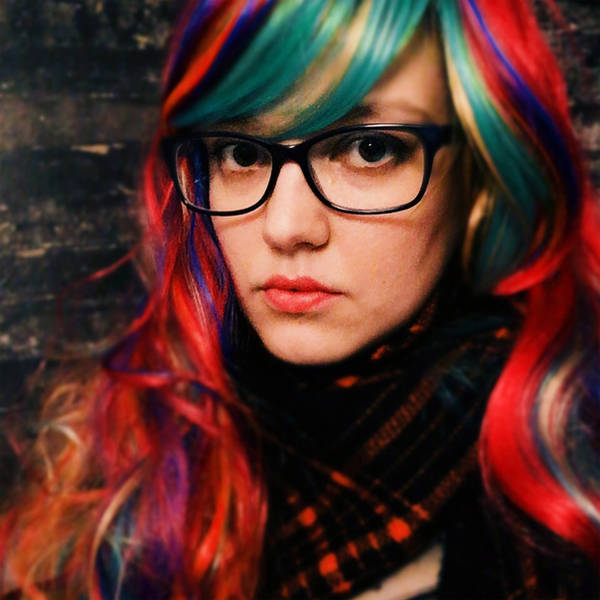 Fyrrea's Profile Picture
