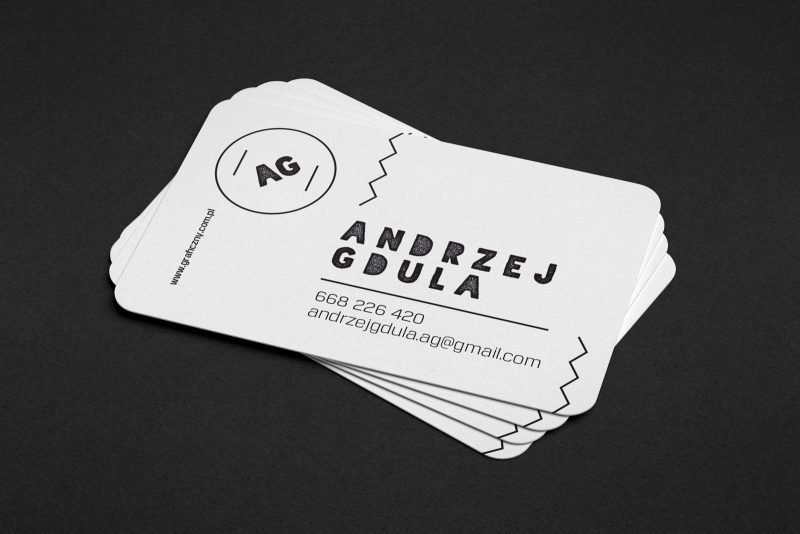 Free rounded corner business card mockup psd by freebiedesign on free rounded corner business card mockup psd by freebiedesign reheart Image collections