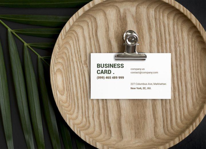 Free beautiful business card mockup psd set by freebiedesign on free beautiful business card mockup psd set by freebiedesign reheart Choice Image