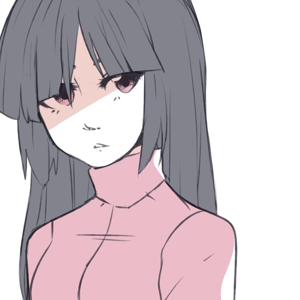sabrina_by_aki_doodle-d71qxlr.png