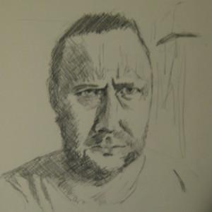 GlenRandom's Profile Picture