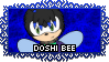 .:Doshi Stamp:. by ArianatheEchidna