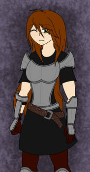 Dungeons and Dragons: Aurora Valior