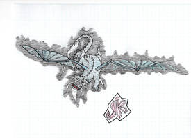 Dragon008