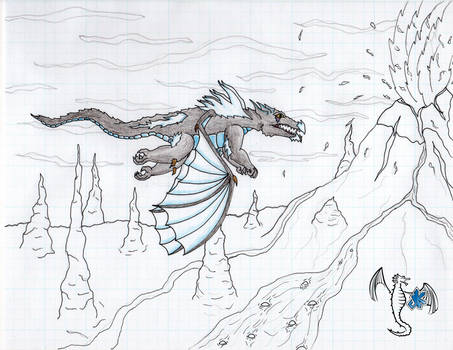 Dragon0011