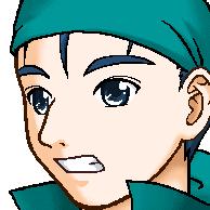 Firuru Avatar by kyuzoaoi