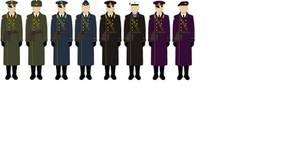 russian army uniform future by kyuzoaoi