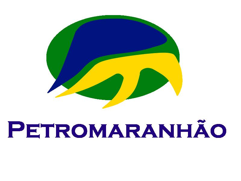 Petromaranhao logo by kyuzoaoi