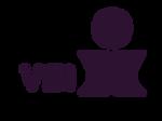 Vsi Logo by kyuzoaoi